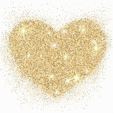 19,768 Glitter Heart Cliparts, Stock Vector And Royalty Free Glitter.