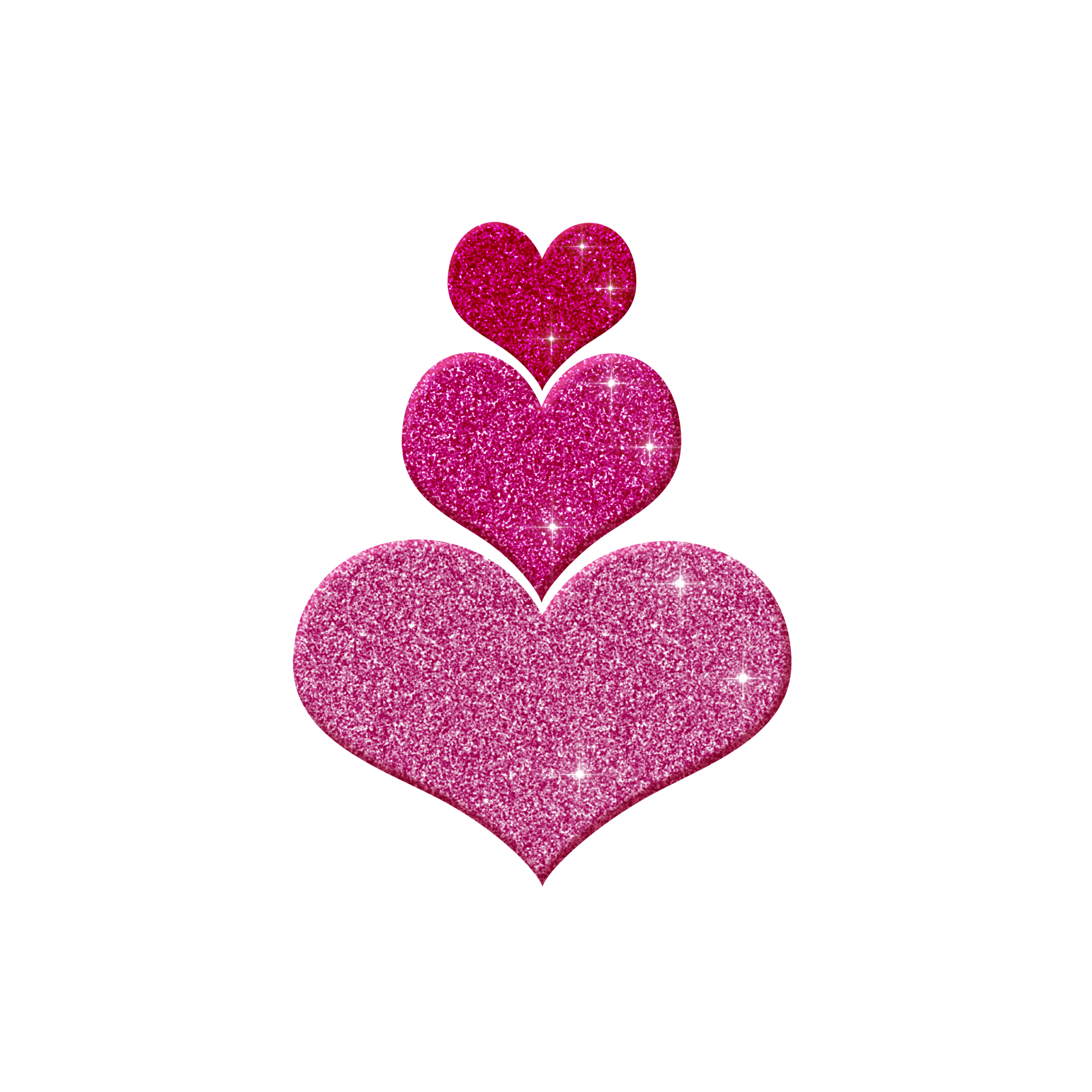 Free Glitter Heart Cliparts, Download Free Clip Art, Free.