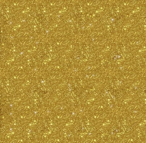 Gold Letter Clipart, Gold Glitter Alphabet Clipart, Bokeh Clip Art,  Scrapbooking Letters, Graduation Letters, AMB.