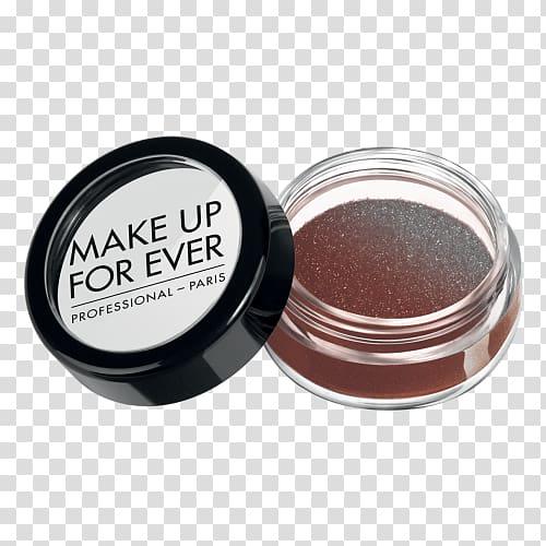 Glitter Cosmetics Eye Shadow Face Powder Make.