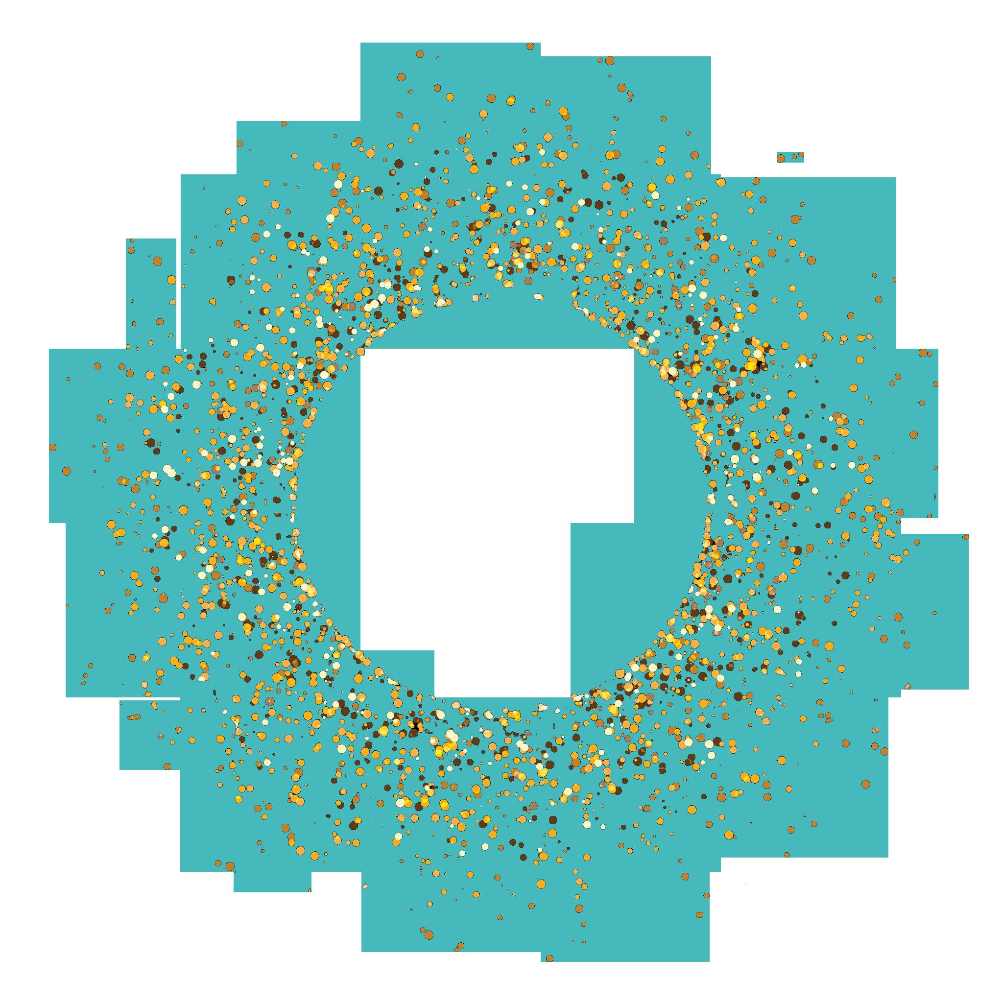 Glitter PNG Transparent Images.