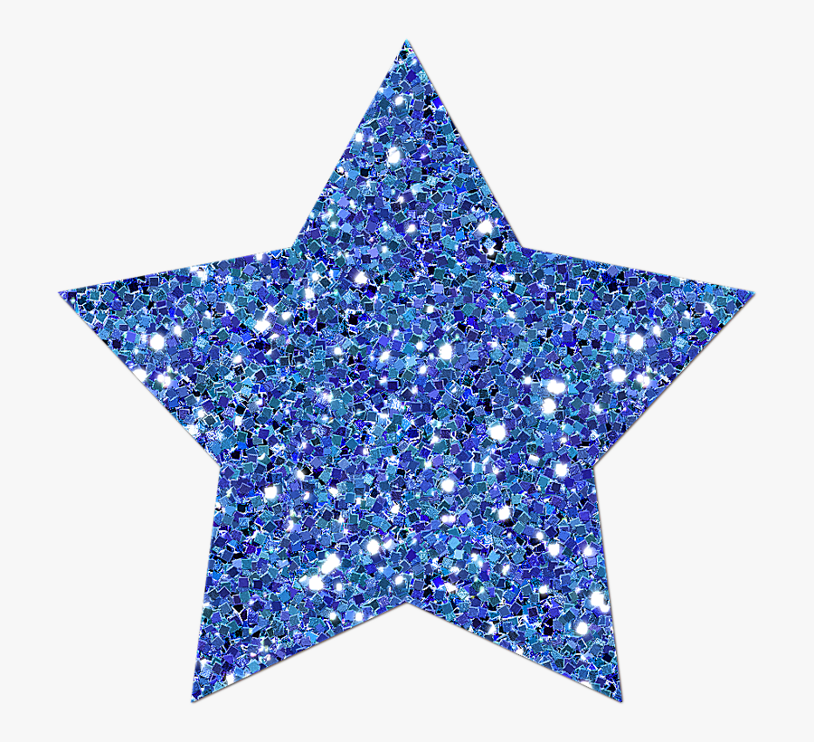 Diamond Star Png Download Free Clipart.