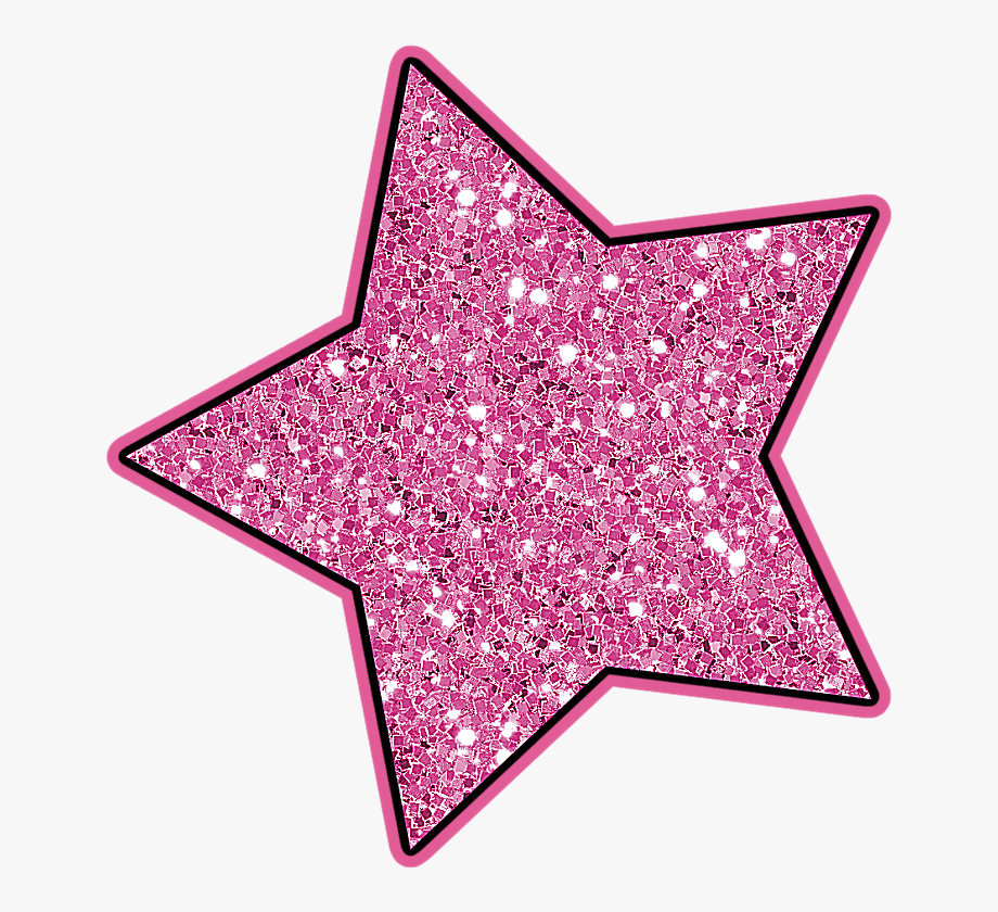 Stars ‿✿⁀°••○ Star.