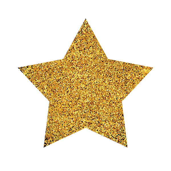 Glitter Vector graphics Clip art Gold Illustration.