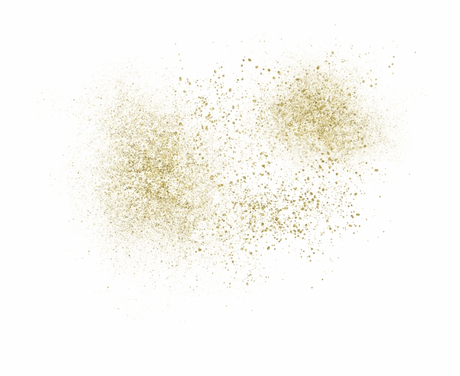 Collection Of Free Glitter Vector High Resolution.