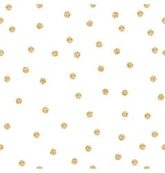 Dot Glitter Vector Images (over 16,000).