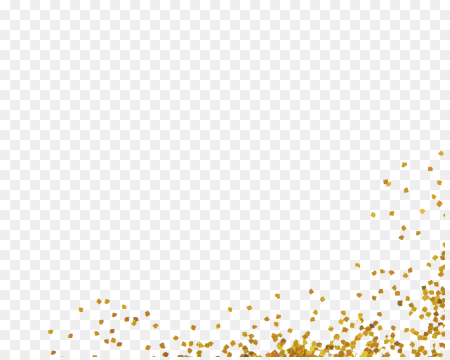 Confetti Background png download.