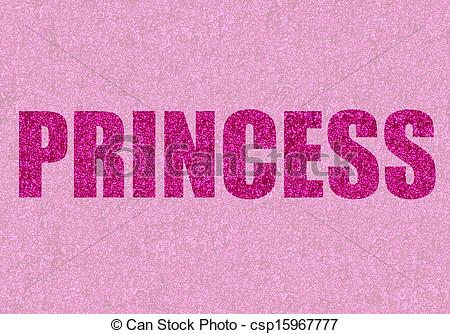 Glitzy Illustrations and Clipart. 223 Glitzy royalty free.