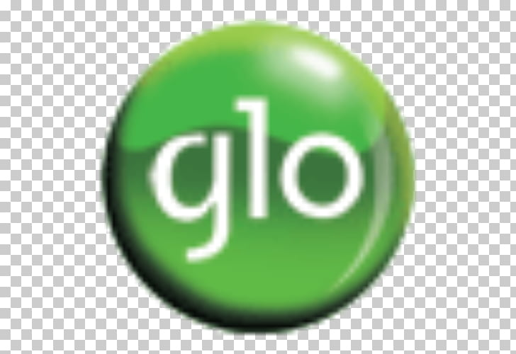 Globacom Nigeria Ghana BlackBerry Logo, ghana cocoa PNG.