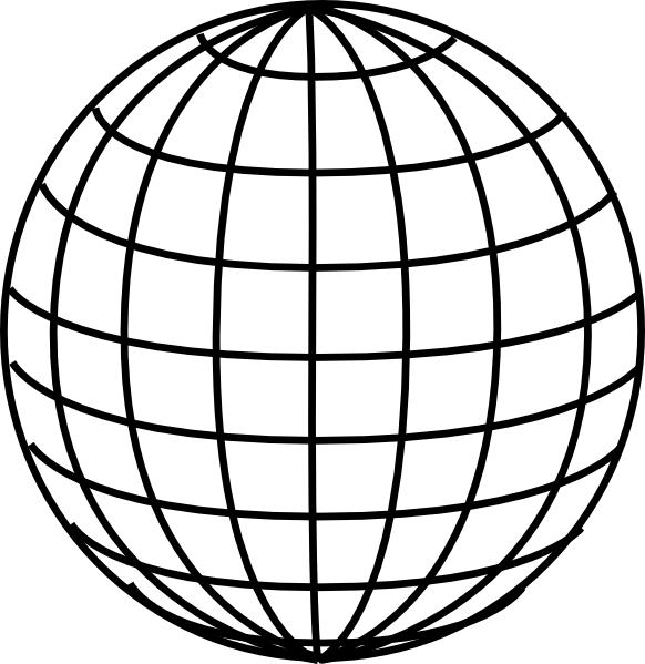 Globe Clipart & Globe Clip Art Images.