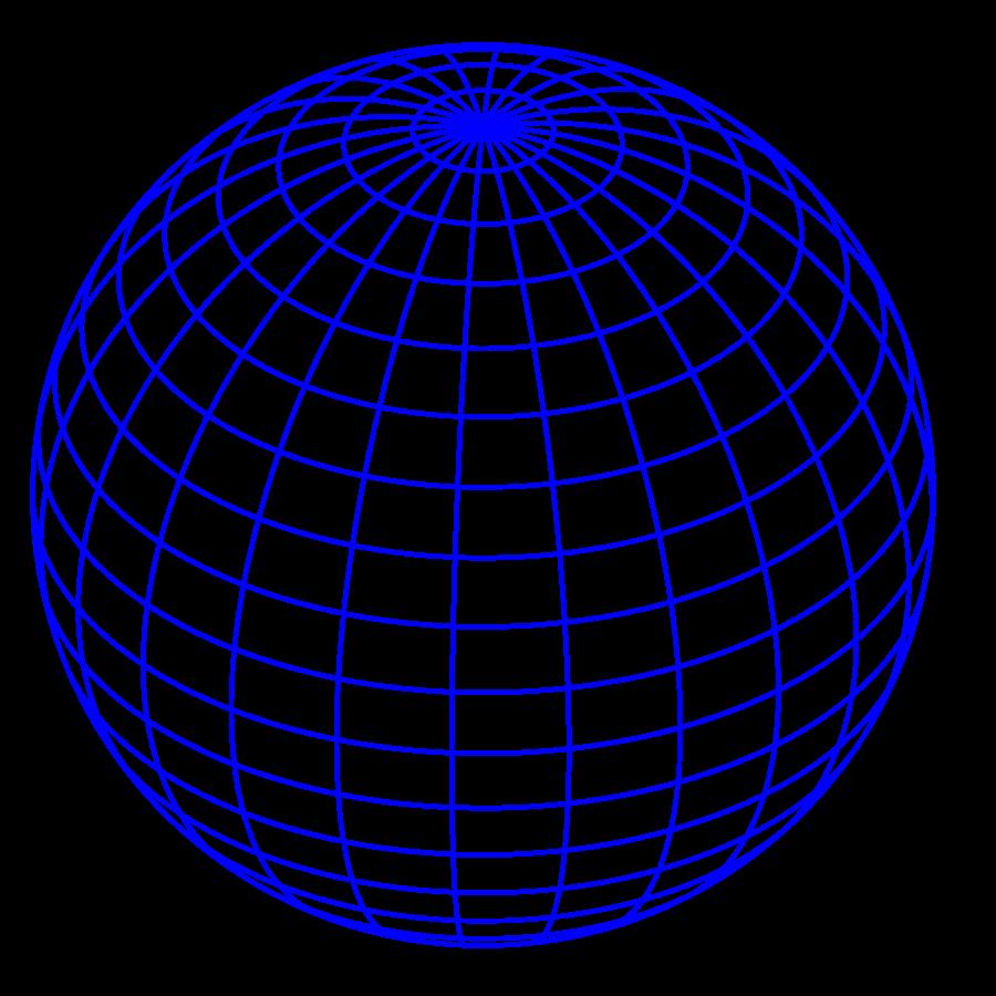 Glob Clipart.