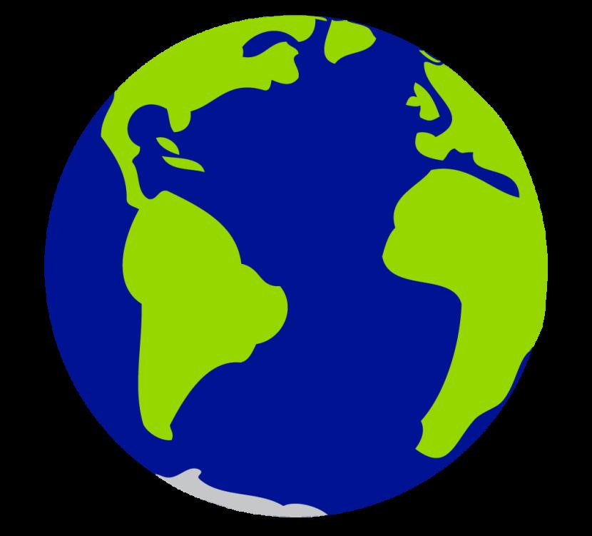 Globe Clipart & Globe Clip Art Images.