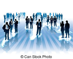 Global business Illustrations and Stock Art. 293,896 Global business.