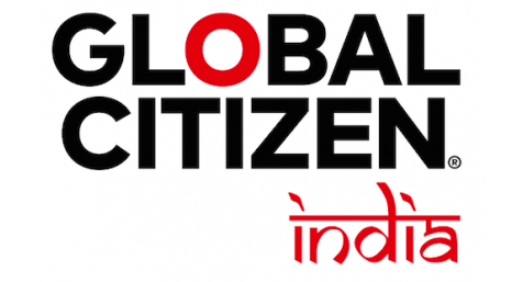 More than 70 000 people to attend Global Citizen Festival in Mumbai.