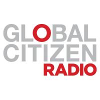 File:Global Citizen Radio logo.png.