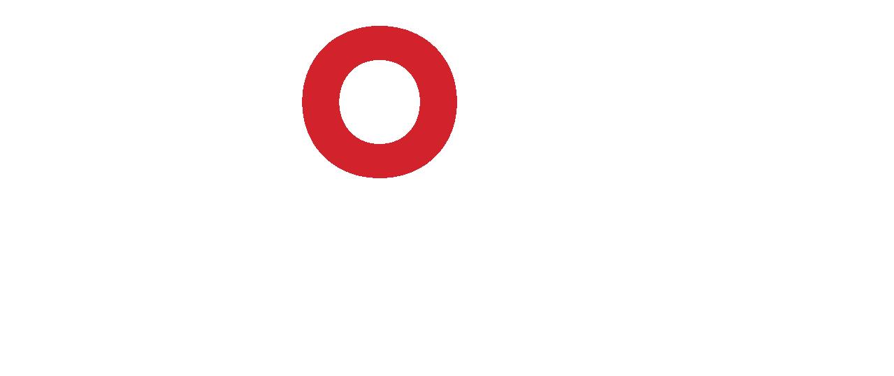 Global Citizen Festival.
