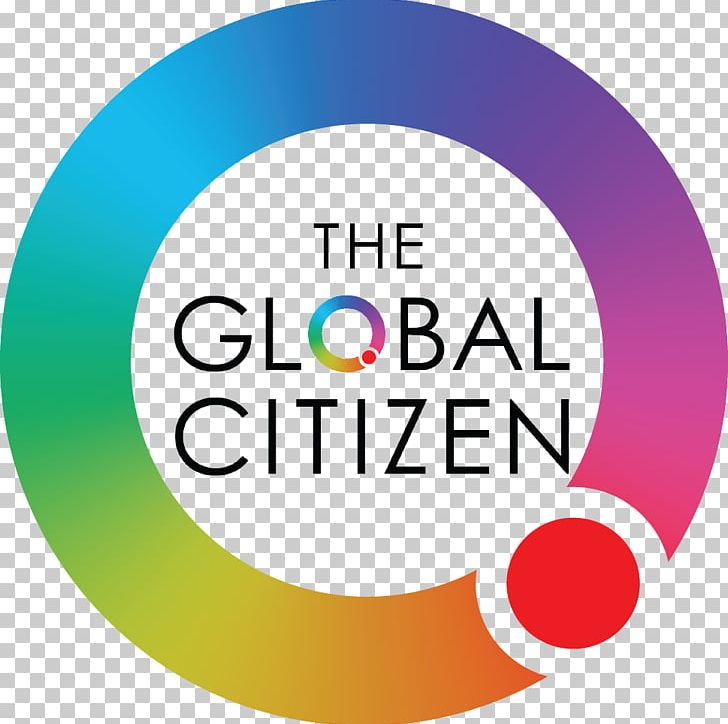 Global Citizen Festival Global Citizenship World PNG, Clipart, Area.