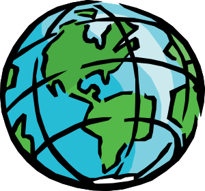 Global Clip Art.