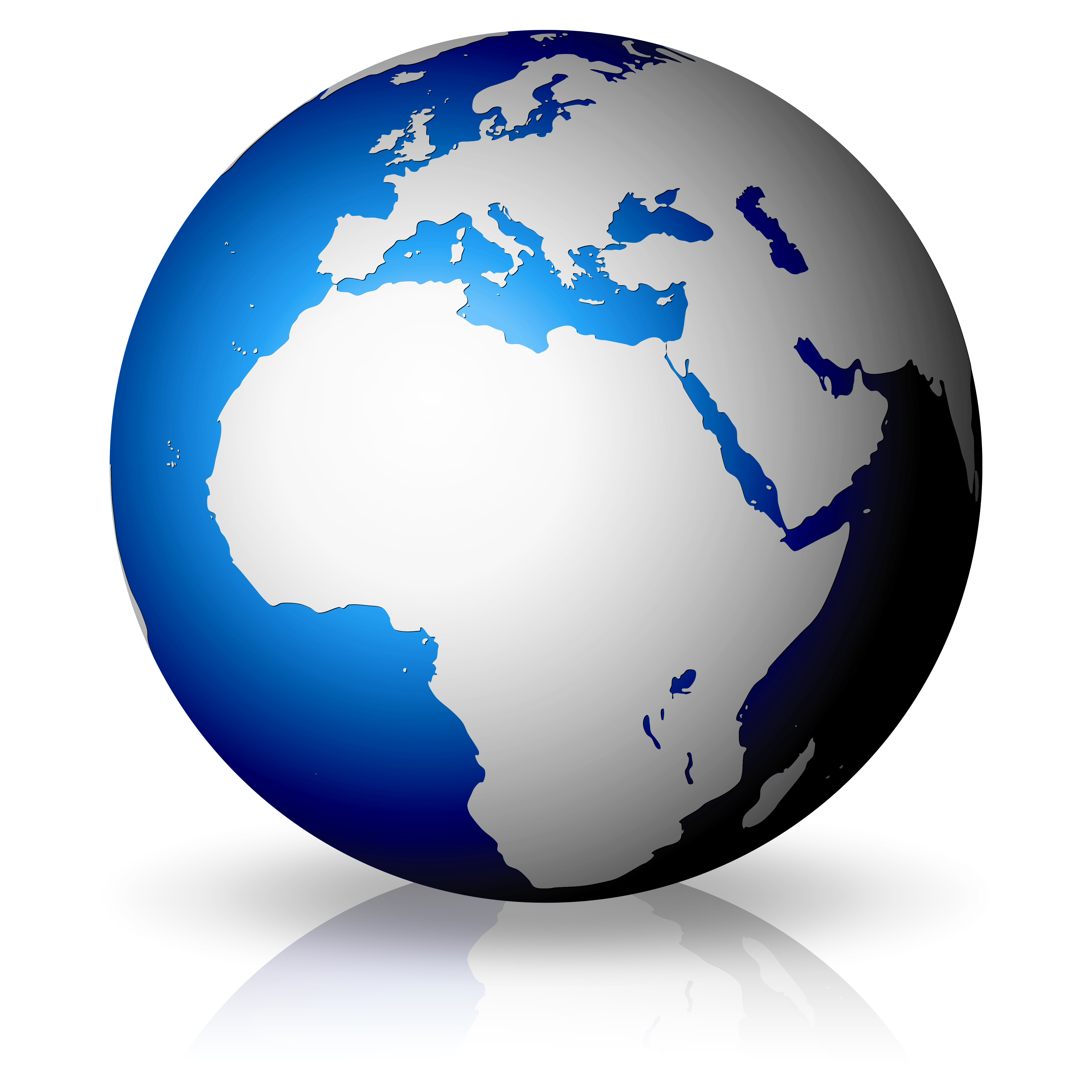 Free Global World Cliparts, Download Free Clip Art, Free.