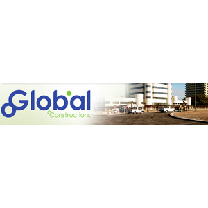 Global Constructions Limited.