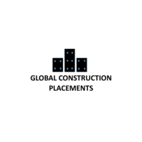 Global Construction Placements.