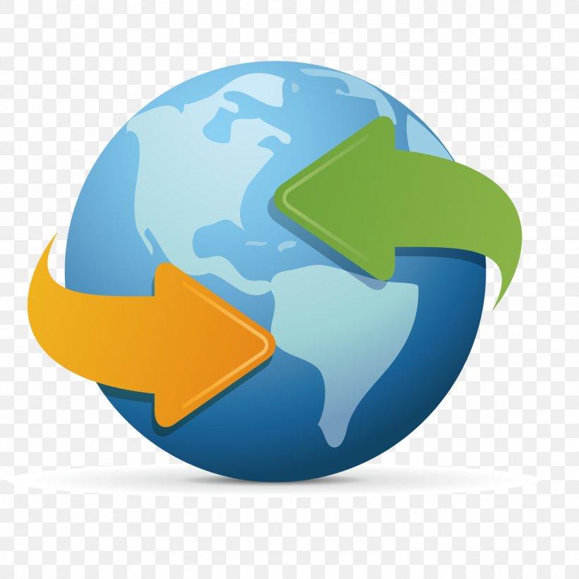 World Economy, PNG, 1500x1500px, World Economy, Economics.