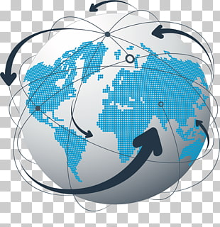58 Global economy PNG cliparts for free download.
