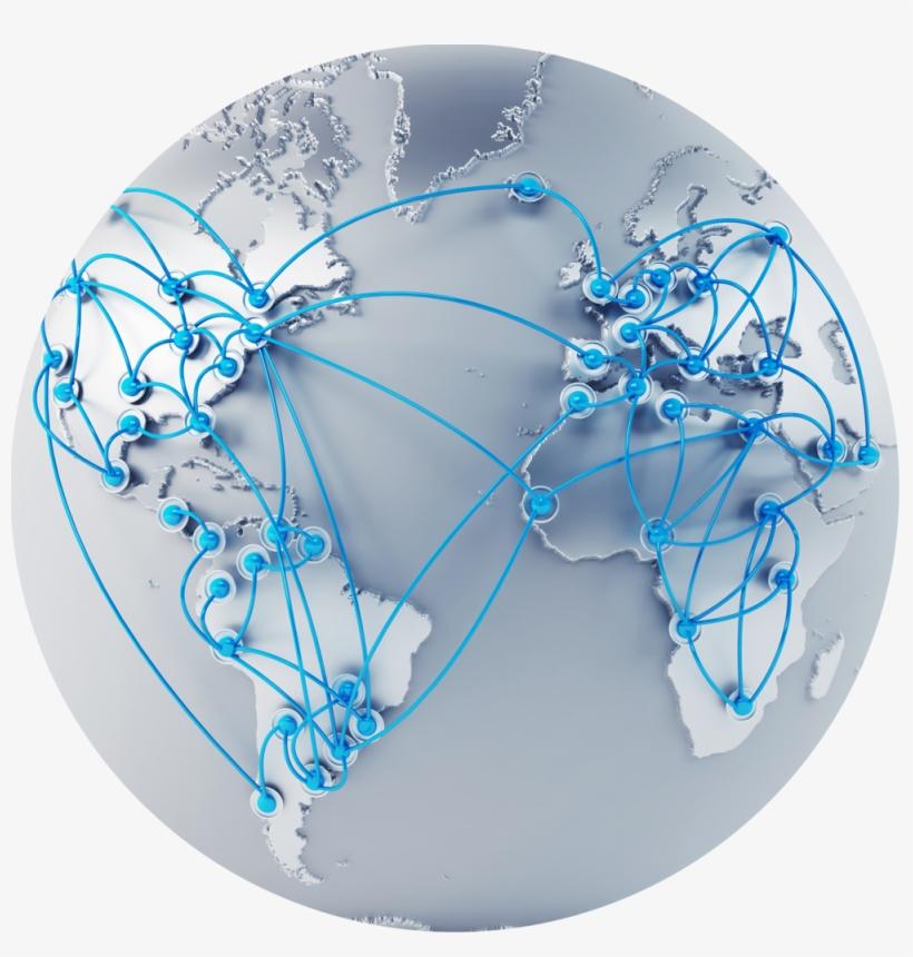 Global Png.