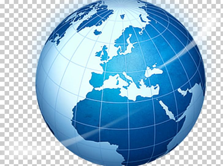 Equarlaes Viaggi Internet World Globe Travel PNG, Clipart, Can Stock.