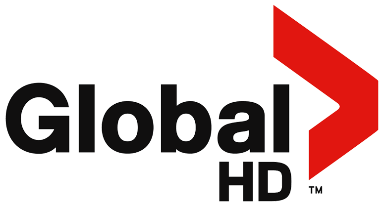 File:Global TV HD.png.