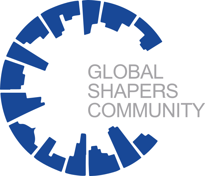 File:Global Shapers Logo.svg.
