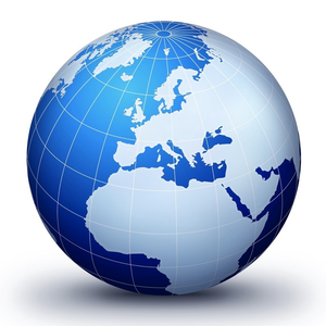 Globe PNG Images.