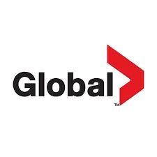 Cartt.ca: Global TV now streaming on Roku.