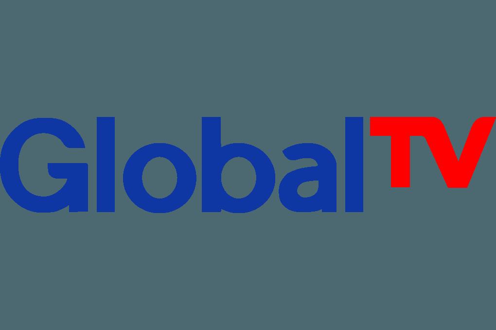 Logo global tv png 8 » PNG Image.