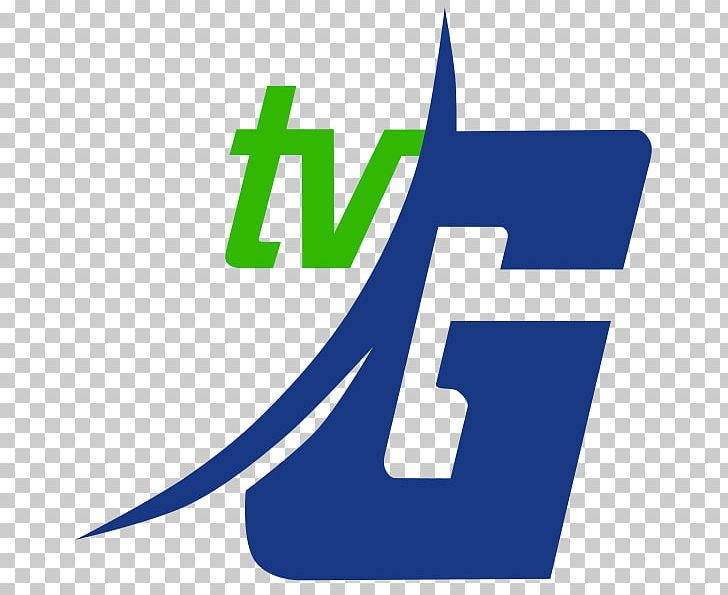 Global Television Network GTV Logo TV Television Channel PNG.