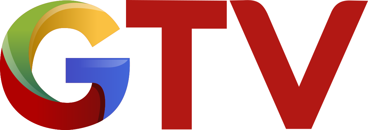 GTV (Indonesia).
