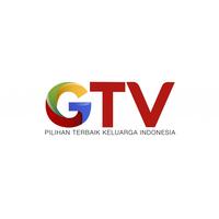 Global TV.