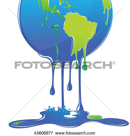 Global warming Clipart and Illustration. 5,420 global warming clip.
