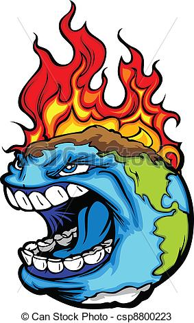 Global warming Clipart Vector Graphics. 5,934 Global warming EPS.