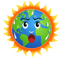 Free Environment Clipart.