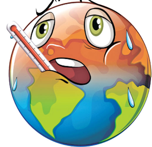 Global Warming Clipart at GetDrawings.com.