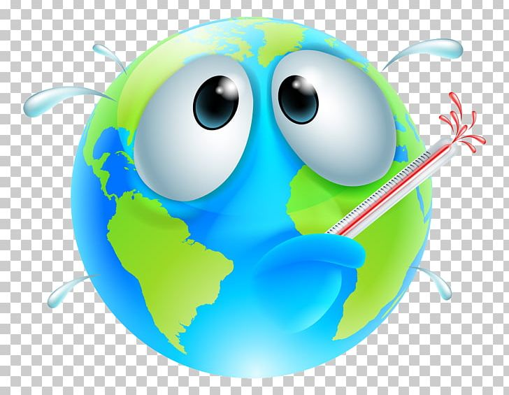 Global Warming Climate Change Illustration PNG, Clipart.