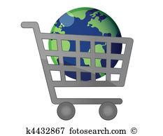 Globalisierung Clip Art und Illustrationen. 3.609 globalisierung.