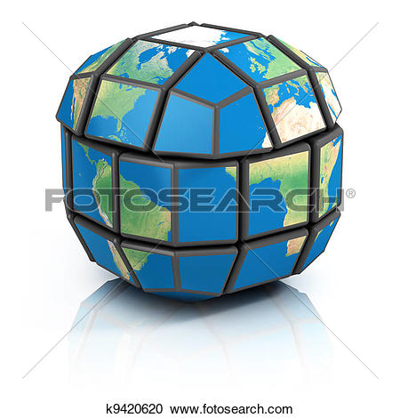 Globalization Images and Stock Photos. 35,388 globalization.