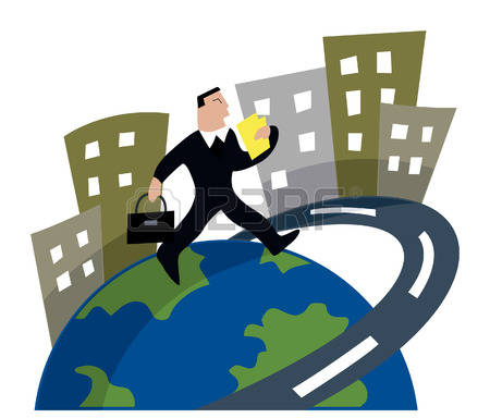 Clip Art Globalization Stock Photos & Pictures. Royalty Free Clip.