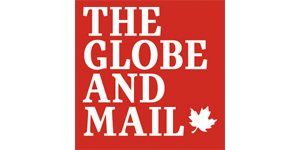 The Globe and Mail.