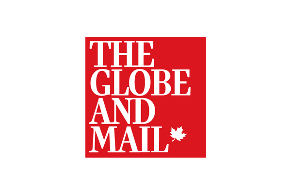 The Globe and Mail Case Study.