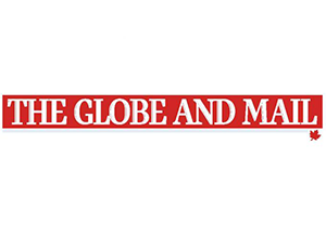 The Globe and Mail Special Insert on Co.