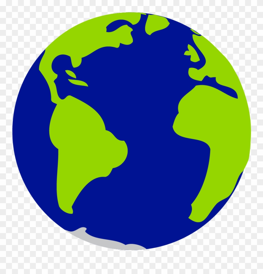 Globe Clip Art Free Free Clipart Images.