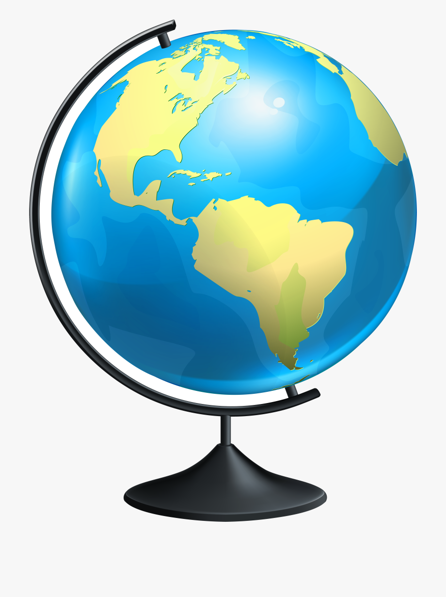 Globe X Clipart Suggestions For Transparent Png.